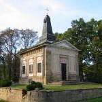 Первая годовщина возобновления регулярных богослужений в Иремском храме