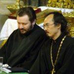 О взаимоотношении Православной Церкви с неправославными конфессиями