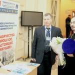 В РГСУ состоялась конференция «Казачество. Прошлое, настоящее, будущее»