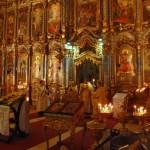 Праздник святителя Николая Чудотворца