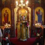 День святых царственных страстотерпцев