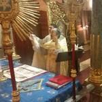 День памяти святителя Григория чудотворца, епископа Неокесарийского