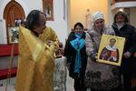 День святителя Николая чудотворца