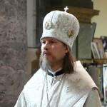 Православная Венгрия отмечает Рождество Христово