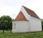 День Славянской письменности и культуры в Венгрии