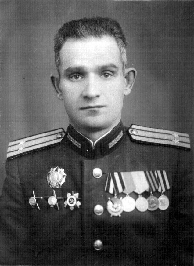 cserepanov1