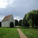 День святых царственных страстотерпцев отмечается в западной Венгрии
