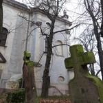 В день траура о погибших в авиакатастрофе в Мишкольце молились об усопших