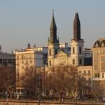 Литургия и таинство крещения в Успенском соборе