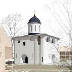 Проект православного храма в Хевизе прошел важный этап согласований