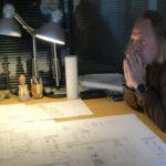 Завершены проектные работы для православного храма в Хевизе