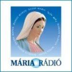 На радио «Мария» прозвучала передача про апостола Андрея Первозванного, как небесного покровителя Хевиза