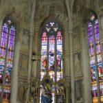 Хевизским православным приходом совершена Литургия на венгерском языке