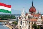 Записки из глубинки на Венгерской земле, часть 5