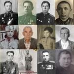 """""""Бессмертный полк"""" Хевизского православного прихода"""