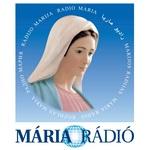 «Радио Мария» (на венгерском языке) о Хевизском приходе