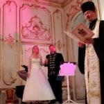 Поговорим о Рождестве. Беседы со священником Николаем Кимом. Блог о Венгрии Наталии Железновой