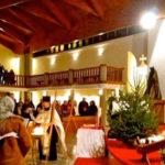 Православные молитвы у озера Балатон. Интервью для сайта о Венгрии