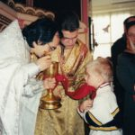 Рождество Христово в Будапеште