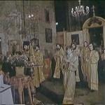 29 сентября день памяти святой Людмилы Чешской